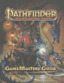 Roleplaying Game
