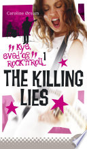 The Killing Lies