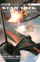 Star Trek  Strange New Worlds IX