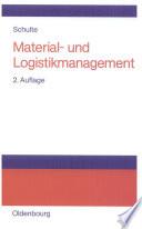 Material- und Logistikmanagement