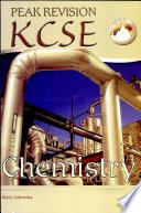 Peak Revision K C S E  Chemistry