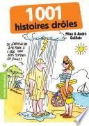 1001 histoires dr  les
