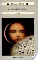 El alfabeto de la luna