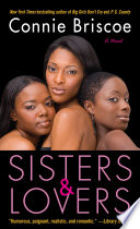 Sisters and Lovers