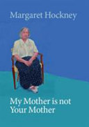 download ebook my mother is not your mother pdf epub