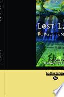 Lost Lands  Forgotten Realms