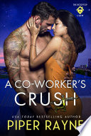 A Co Worker S Crush