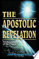 The Apostolic Revelation