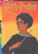 Coffret en 4 volumes : Tome 1, Harry Potter à l'école des sorciers ; Tome 2,