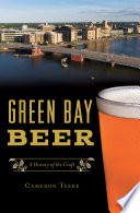 Green Bay Beer Book PDF