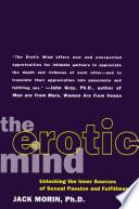 The Erotic Mind