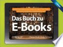 Das Buch zu E Books