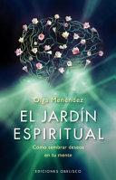 El Jardin Espiritual
