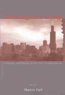Ethnolinguistic Chicago