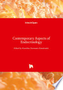 Contemporary Aspects Of Endocrinology