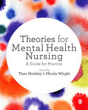 Theories for Mental Health Nursing