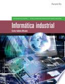 Inform  tica industrial