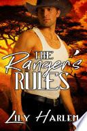 The Ranger s Rules
