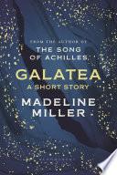 Book Galatea