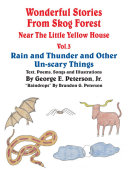 download ebook wonderful stories from skog forest near the little yellow house vol. 3 pdf epub