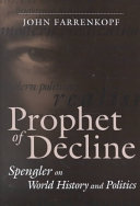 an analysis of prophet Hadith and the prophet muhammad answer to the question of a'isha's age at the time of her marriage to the prophet based on an analysis of the relevant hadiths.