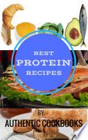 Best Protein Recipes