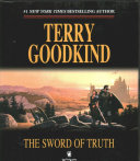 The Sword Of Truth Boxed Set I Books 1 3