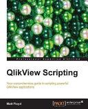 QlikView Scripting