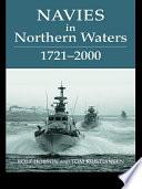 Navies in Northern Waters