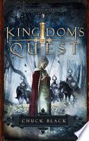 Kingdom s Quest