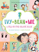 Ivy   Bean   Me