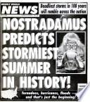 Jun 4, 1996