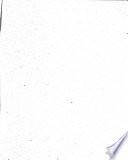 Allgemeine Bauzeitung Wien