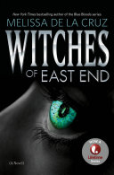 download ebook witches of east end pdf epub