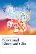 download ebook shreemad bhagavad gita pdf epub