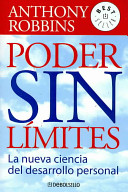 Poder sin limites   Unlimited Power