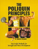 The Poliquin Principles