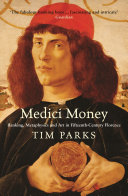 Medici Money : the high point of the...