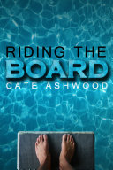 Riding the Board