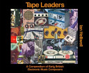 Tape Leaders