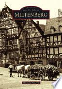 Miltenberg