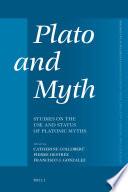 Plato And Myth