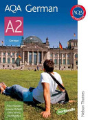 Aqa German
