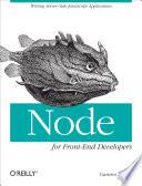 Node For Front End Developers