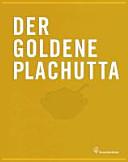 Der goldene Plachutta