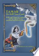 Tamar   It s Still Your Coat