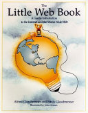 The Little Web Book