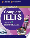 Complete IELTS. Bands 6.5-7.5