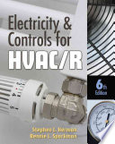 Electricity and Controls for HVAC R