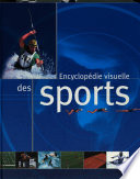 L Encyclop  die visuelle des sports